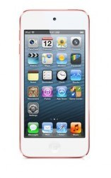 APPLE - Apple iPod touch 32 GB 6,Nesil Pembe