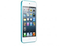 APPLE - Apple iPod Touch 32GB 6, Nesil Mavi