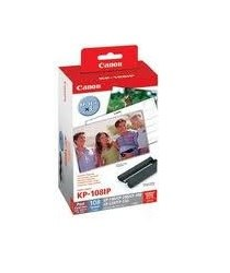CANON - Canon Ink Paper Kp-1081in