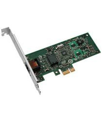 INTEL - Intel D.Adaptör 82574L Single port Tray