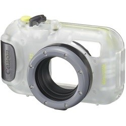 CANON - CANON WATERPROOF CASE WP-DC55