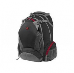 Apple - HP Full Featured Backpack 17,3'