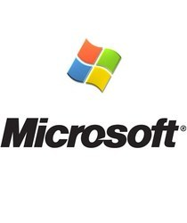 MICROSOFT - WinSvrCAL 16 Eng 1pk DSP 5Clt User CAL